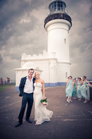 byron-bay-beach-wedding-lighthouse-07